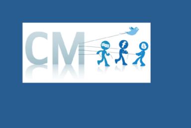 CM social